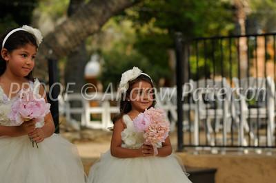 santa_cruz_wedding-2057