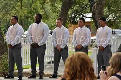santa_cruz_wedding-2130