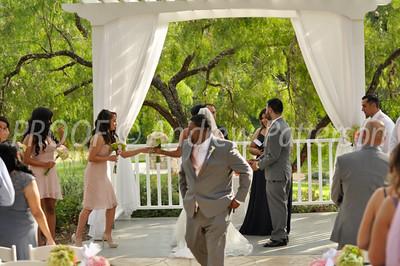 santa_cruz_wedding-2110