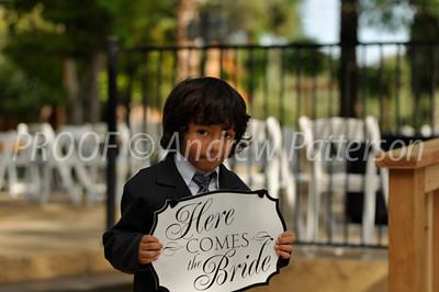 santa_cruz_wedding-2068