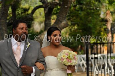 santa_cruz_wedding-2091