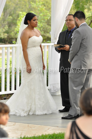 santa_cruz_wedding-2142