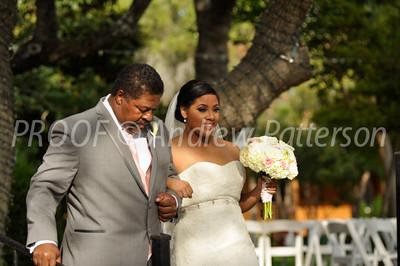 santa_cruz_wedding-2084