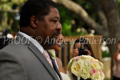 santa_cruz_wedding-2099