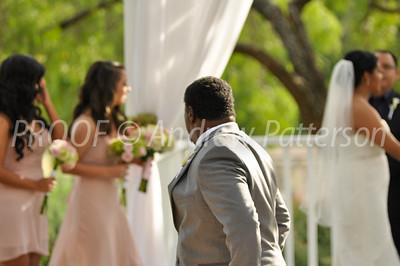 santa_cruz_wedding-2111