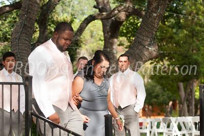 santa_cruz_wedding-2023