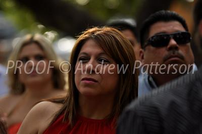 santa_cruz_wedding-2076