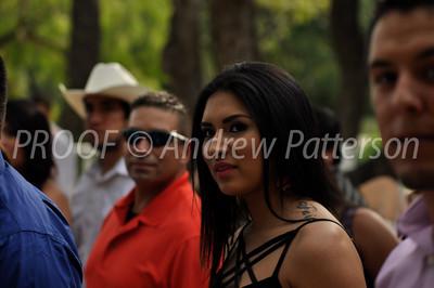 santa_cruz_wedding-2079