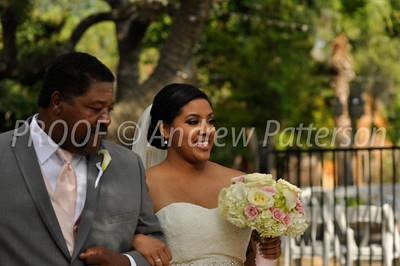 santa_cruz_wedding-2093