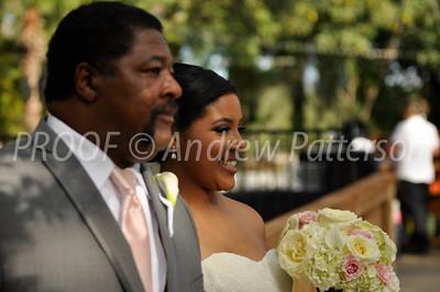 santa_cruz_wedding-2097