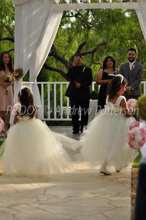 santa_cruz_wedding-2062