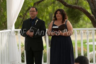 santa_cruz_wedding-2018