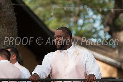 santa_cruz_wedding-2012