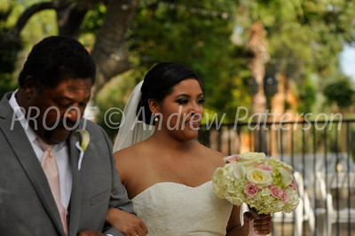 santa_cruz_wedding-2094