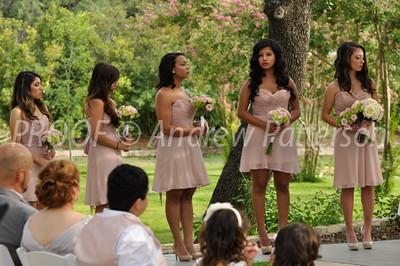 santa_cruz_wedding-2133
