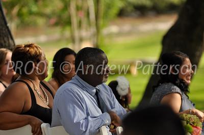 santa_cruz_wedding-2069