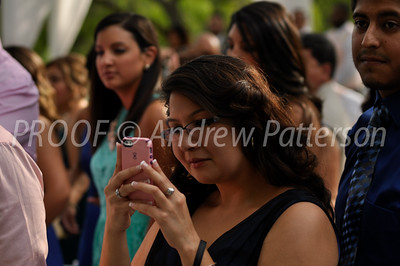santa_cruz_wedding-2081
