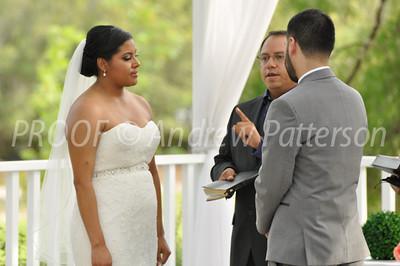 santa_cruz_wedding-2139