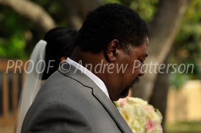 santa_cruz_wedding-2100