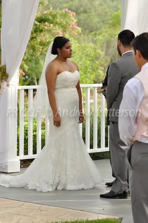 santa_cruz_wedding-2137