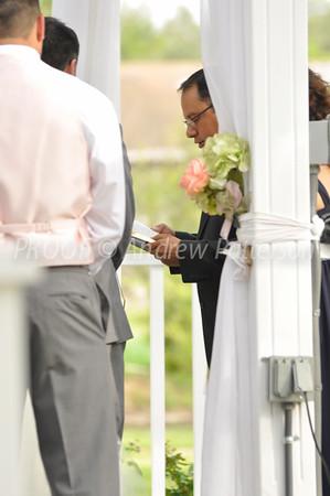 santa_cruz_wedding-2146