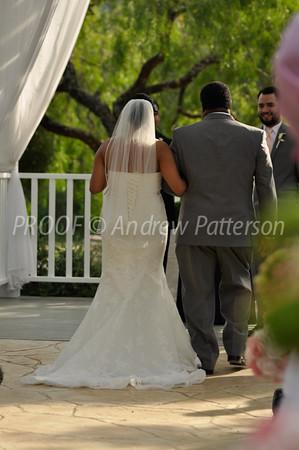 santa_cruz_wedding-2107