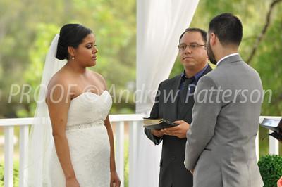 santa_cruz_wedding-2140