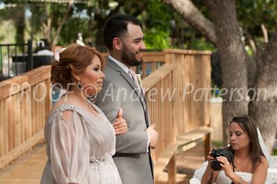 santa_cruz_wedding-2020