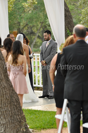 santa_cruz_wedding-2122