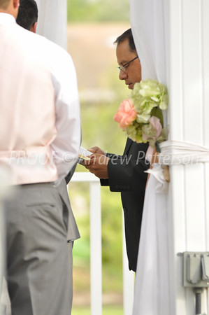 santa_cruz_wedding-2147