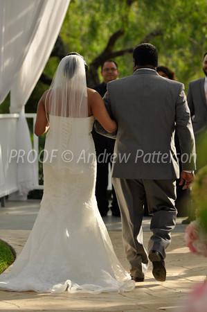 santa_cruz_wedding-2105