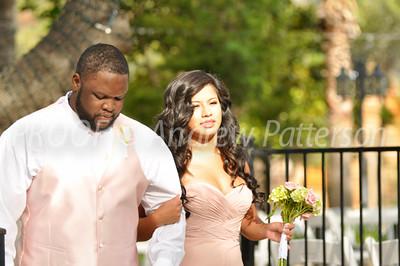 santa_cruz_wedding-2040