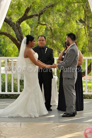 santa_cruz_wedding-2114