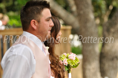 santa_cruz_wedding-2033
