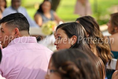santa_cruz_wedding-2031