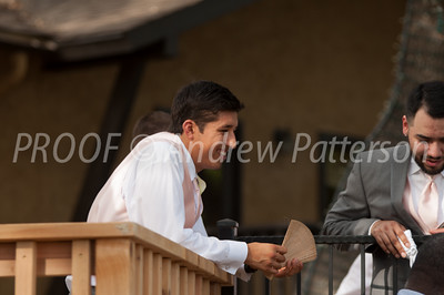 santa_cruz_wedding-2014