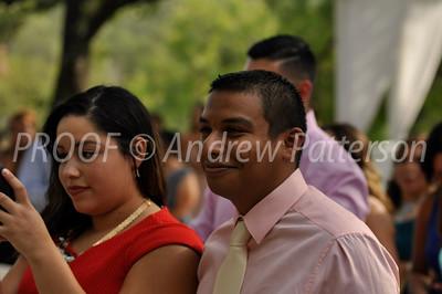 santa_cruz_wedding-2082