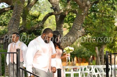santa_cruz_wedding-2039