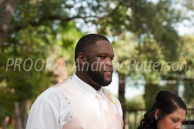 santa_cruz_wedding-2025