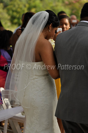santa_cruz_wedding-2102