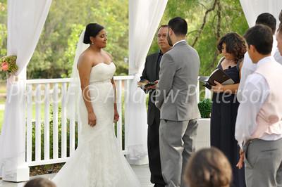 santa_cruz_wedding-2141