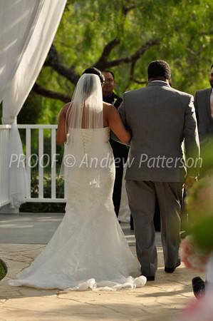 santa_cruz_wedding-2106