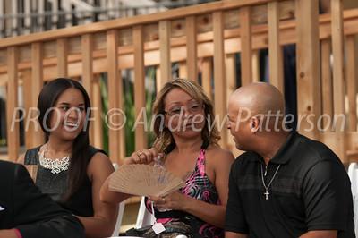 santa_cruz_wedding-2010