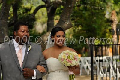 santa_cruz_wedding-2090