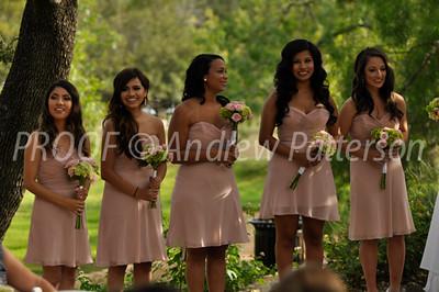 santa_cruz_wedding-2070