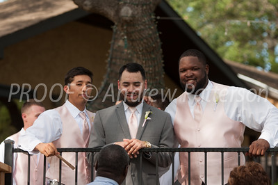 santa_cruz_wedding-2016
