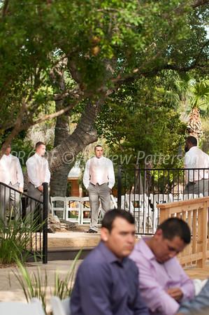 santa_cruz_wedding-2026