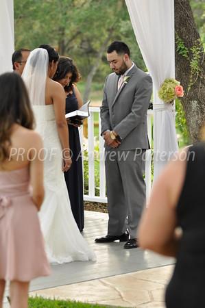 santa_cruz_wedding-2126