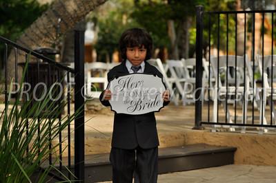 santa_cruz_wedding-2065