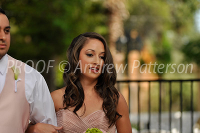 santa_cruz_wedding-2049